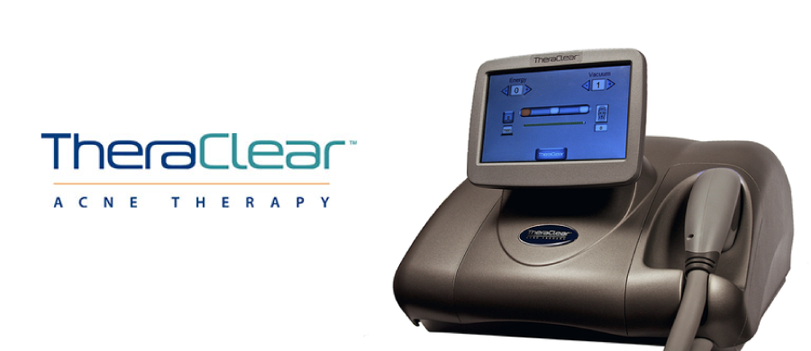 theraclear2